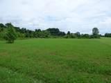Lot 14 Bonnevista Dr - Photo 2