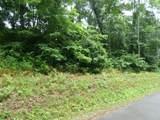 Lot 1134 Mountain View Ln - Photo 1