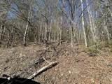 0000 Raven Branch Rd - Photo 1