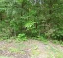 Lot 1024 Mountain View Lane - Photo 1