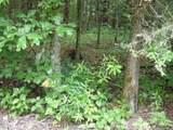 Lot 1024 Mountain View Lane - Photo 3