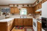 1576 Back Valley Rd - Photo 12