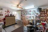 1576 Back Valley Rd - Photo 27