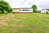 1576 Back Valley Rd - Photo 3