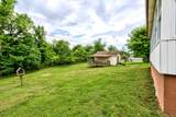 1576 Back Valley Rd - Photo 37