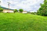 1576 Back Valley Rd - Photo 4