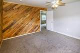 433 Outer Drive - Photo 11