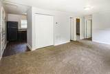 433 Outer Drive - Photo 15