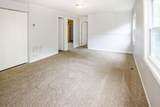 433 Outer Drive - Photo 17