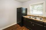 433 Outer Drive - Photo 18