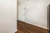 433 Outer Drive - Photo 19