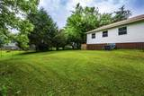 433 Outer Drive - Photo 24