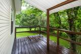 433 Outer Drive - Photo 26