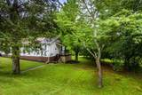 433 Outer Drive - Photo 31