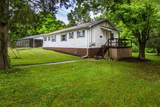 433 Outer Drive - Photo 32