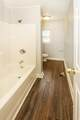 433 Outer Drive - Photo 5