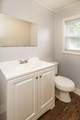 433 Outer Drive - Photo 6