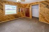 433 Outer Drive - Photo 8