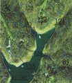 Lot 121 Cove Point - Photo 16