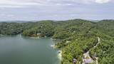 Lot 121 Cove Point - Photo 25