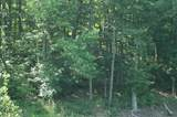 Lot 121 Cove Point - Photo 34