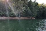 Lot 121 Cove Point - Photo 4