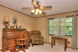 168 Co Rd 130 - Photo 40