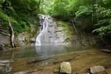 00 Elrod Falls Rd - Photo 40
