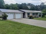 817 Hickory Valley Rd - Photo 1
