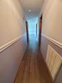 817 Hickory Valley Rd - Photo 15