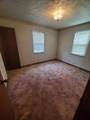 817 Hickory Valley Rd - Photo 18