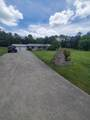 817 Hickory Valley Rd - Photo 2