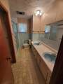 817 Hickory Valley Rd - Photo 21