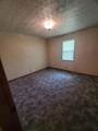 817 Hickory Valley Rd - Photo 22