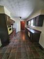 817 Hickory Valley Rd - Photo 25