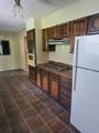 817 Hickory Valley Rd - Photo 27