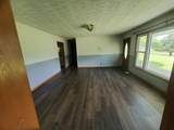 817 Hickory Valley Rd - Photo 29