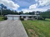 817 Hickory Valley Rd - Photo 3