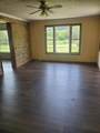 817 Hickory Valley Rd - Photo 32