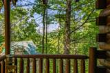 4303 Locke Ridge Way - Photo 32