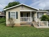 5035 Tenwood Drive - Photo 1