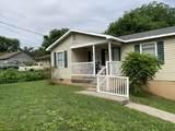 5035 Tenwood Drive - Photo 2