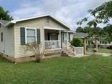 5035 Tenwood Drive - Photo 3