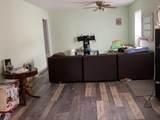5035 Tenwood Drive - Photo 6