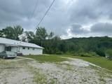 1415 Loudon Hwy - Photo 11