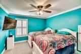 2308 Torrey Pines Drive - Photo 28