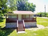 116 Woodland Ave - Photo 1