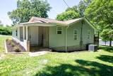 116 Woodland Ave - Photo 2