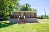 116 Woodland Ave - Photo 20