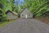 900 Mount Olive Rd - Photo 2